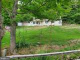 772 Barton Hollow Road - Photo 3