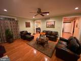 6 Hayworth Circle - Photo 19