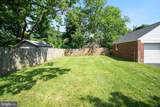 4808 Guilford Road - Photo 34
