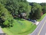 827 Westville Road - Photo 16