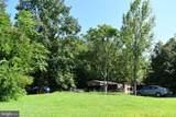 827 Westville Road - Photo 19