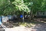 827 Westville Road - Photo 24
