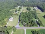 827 Westville Road - Photo 5