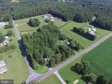 827 Westville Road - Photo 6
