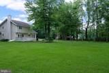 328 Rocktown Lambertville Road - Photo 33