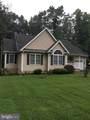 7428 Washington Drive - Photo 6