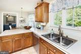316 Peach Peddler Path - Photo 11