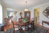 316 Peach Peddler Path - Photo 17