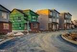 7354 Ridge Avenue - Photo 6