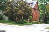 307 Lancaster Avenue - Photo 3