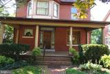 307 Lancaster Avenue - Photo 4