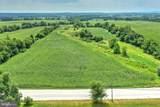 0 Arendtsville Road - Photo 3