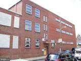 1412-1414 Moss Street - Photo 6
