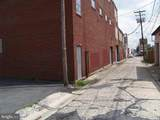 1412-1414 Moss Street - Photo 8