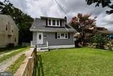 6856 Baltimore Annapolis Boulevard - Photo 1