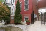1421 Q Street - Photo 3