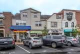 120 Lancaster Avenue - Photo 1
