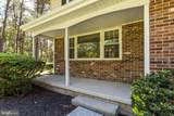 24 Gravely Hill Road - Photo 5