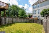 24667 Nettle Mill Square - Photo 8