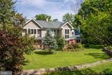 1318 Spring Mill Road - Photo 1