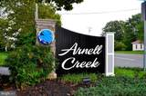 3 Arnell Drive - Photo 2