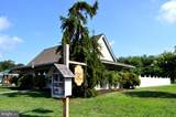 3 Arnell Drive - Photo 48
