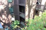 248-10-M The Hill - Photo 1