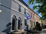 1234 Carrollsburg Place - Photo 1