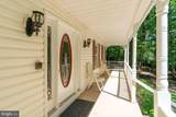 45 Lindsey Lane - Photo 15