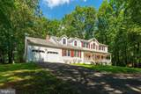 45 Lindsey Lane - Photo 42