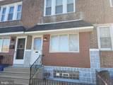 4333 Edgemont Street - Photo 1