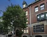 1723 Pine Street - Photo 18