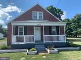 8932 Winchester Avenue - Photo 1