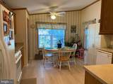 34236 Sandy Lane - Photo 5