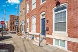 1604 Clement Street - Photo 3