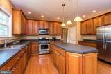 229 Creekside Drive - Photo 5