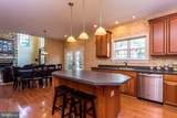 229 Creekside Drive - Photo 7