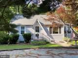 496 Sherman Avenue - Photo 1