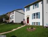 3331 Piney Ridge Court - Photo 3