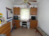 5099 Amish Road - Photo 10