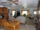 5099 Amish Road - Photo 11
