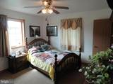 5099 Amish Road - Photo 12