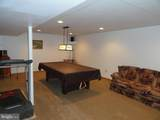 5099 Amish Road - Photo 16