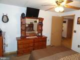5099 Amish Road - Photo 19