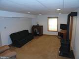 5099 Amish Road - Photo 20