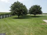 5099 Amish Road - Photo 23