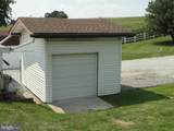 5099 Amish Road - Photo 29