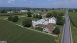 5099 Amish Road - Photo 3