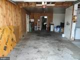 5099 Amish Road - Photo 38