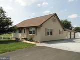5099 Amish Road - Photo 4